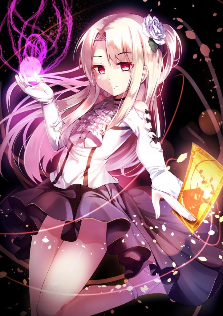 fate_kaleid_liner_prisma_illya_283