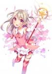 fate_kaleid_liner_prisma_illya_289