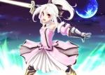 fate_kaleid_liner_prisma_illya_291