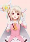 fate_kaleid_liner_prisma_illya_293