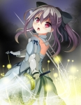 fate_kaleid_liner_prisma_illya_301