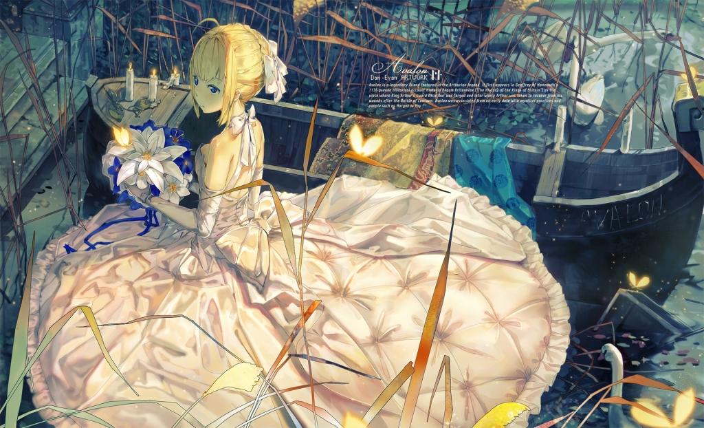 fate_stay_night_1892