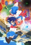 flip_flappers_10