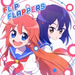 flip_flappers_13