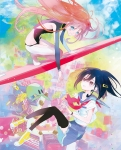 flip_flappers_6