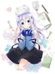 gochuumon_wa_usagi_desu_ka-1202