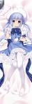 gochuumon_wa_usagi_desu_ka-1256