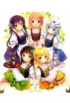 gochuumon_wa_usagi_desu_ka-1262