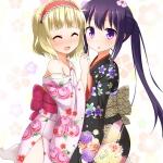 gochuumon_wa_usagi_desu_ka-1267