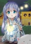 gochuumon_wa_usagi_desu_ka-1272