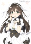 gochuumon_wa_usagi_desu_ka-1300