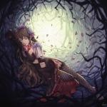 granblue_fantasy_315