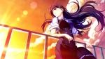 grisaia_no_kajitsu_214