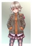 gundam_iron-blooded_orphans_37