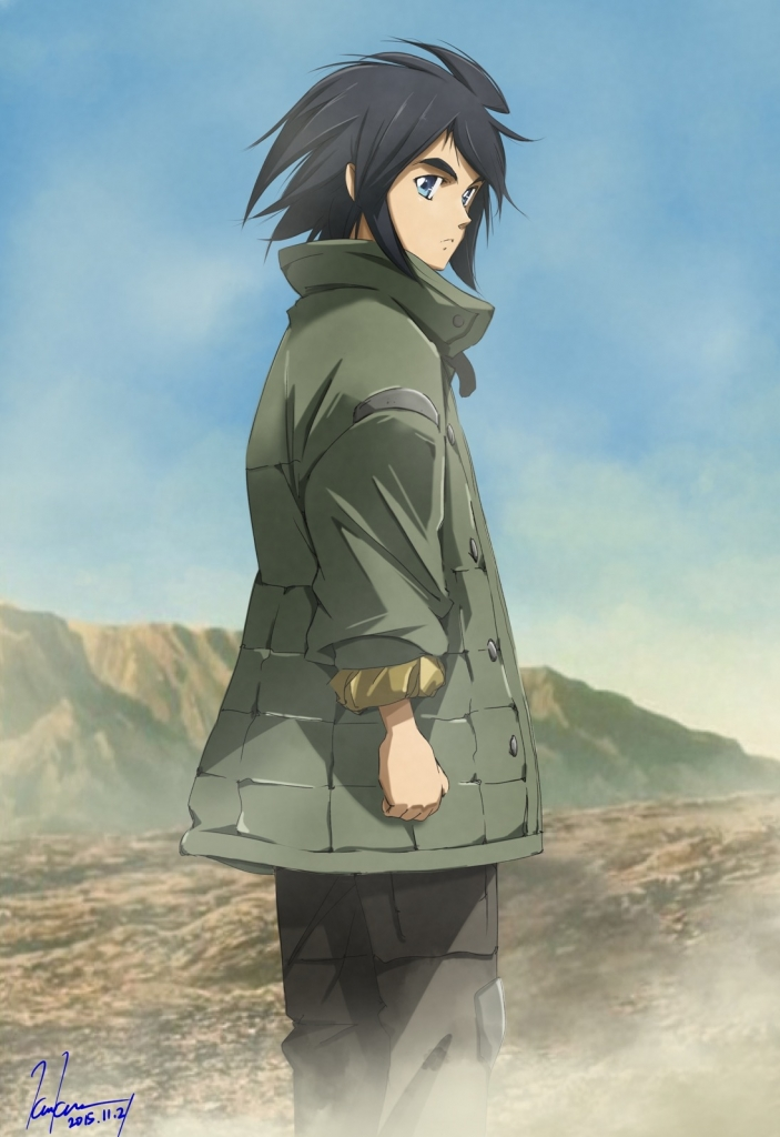 gundam_iron-blooded_orphans_39
