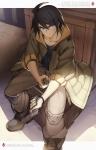gundam_iron-blooded_orphans_80