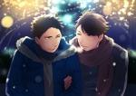 haikyuu_390
