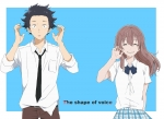 koe_no_katachi_13