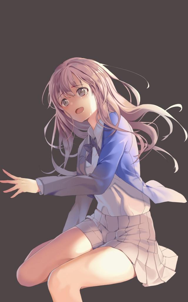 koe_no_katachi_5
