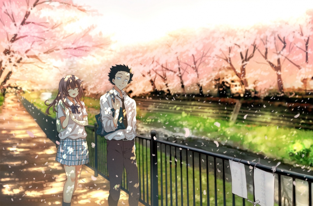 koe_no_katachi_7