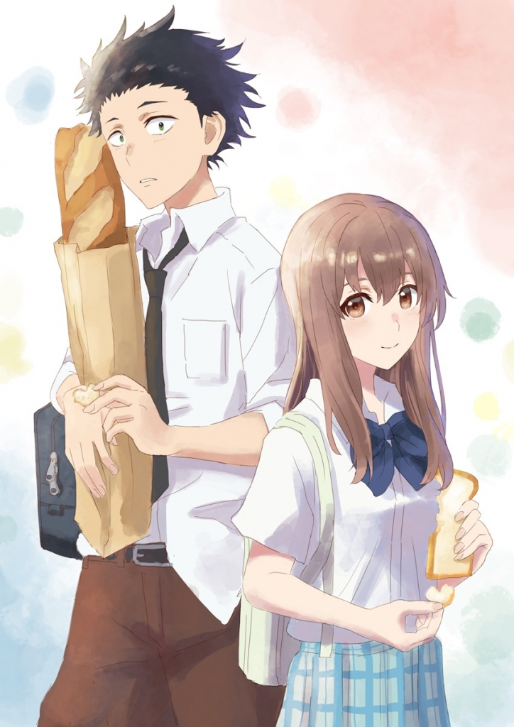 koe_no_katachi_8