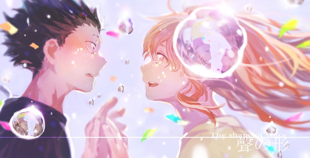 koe_no_katachi_9