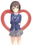 kono_bijutsubu_ni_wa_mondai_ga_aru_48