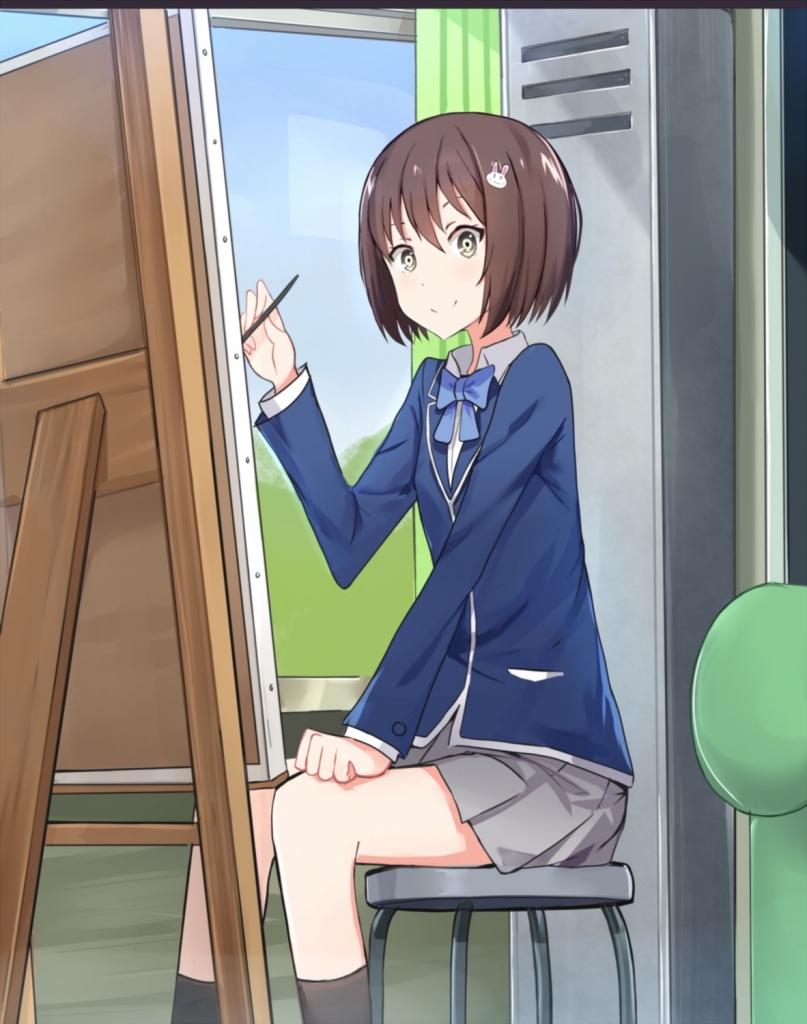 kono_bijutsubu_ni_wa_mondai_ga_aru_56