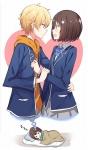 kono_bijutsubu_ni_wa_mondai_ga_aru_57