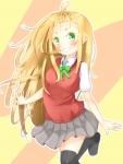 kono_bijutsubu_ni_wa_mondai_ga_aru_61