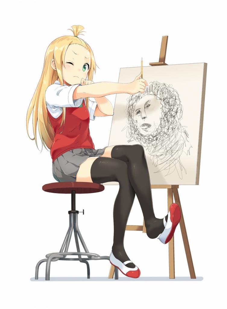 kono_bijutsubu_ni_wa_mondai_ga_aru_62