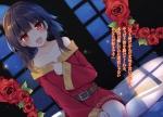 kono_subarashii_sekai_ni_shukufuku_wo_363