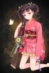 koutetsujou_no_kabaneri_623