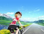long_riders_1