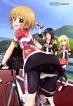 long_riders_2