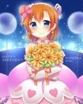 love_live-7462