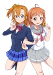 love_live_sunshine_118