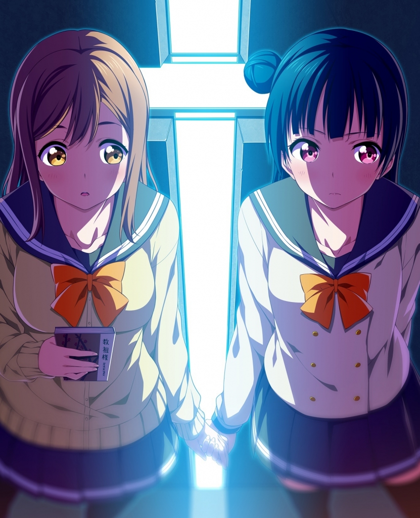 love_live_sunshine_181