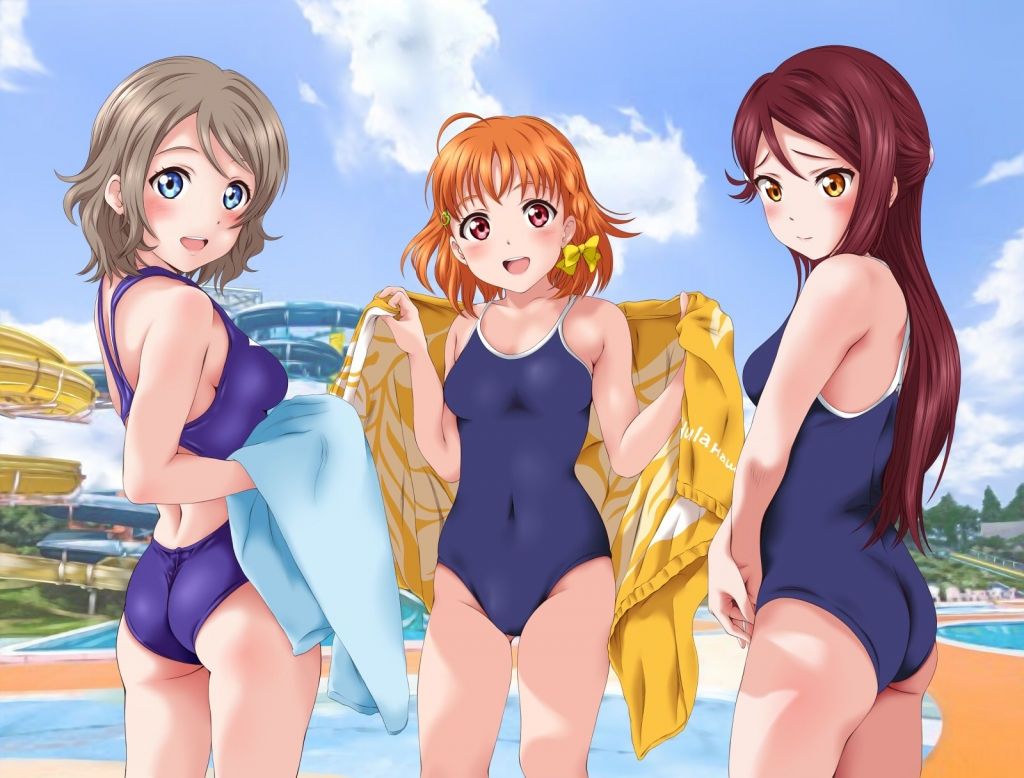 love_live_sunshine_88