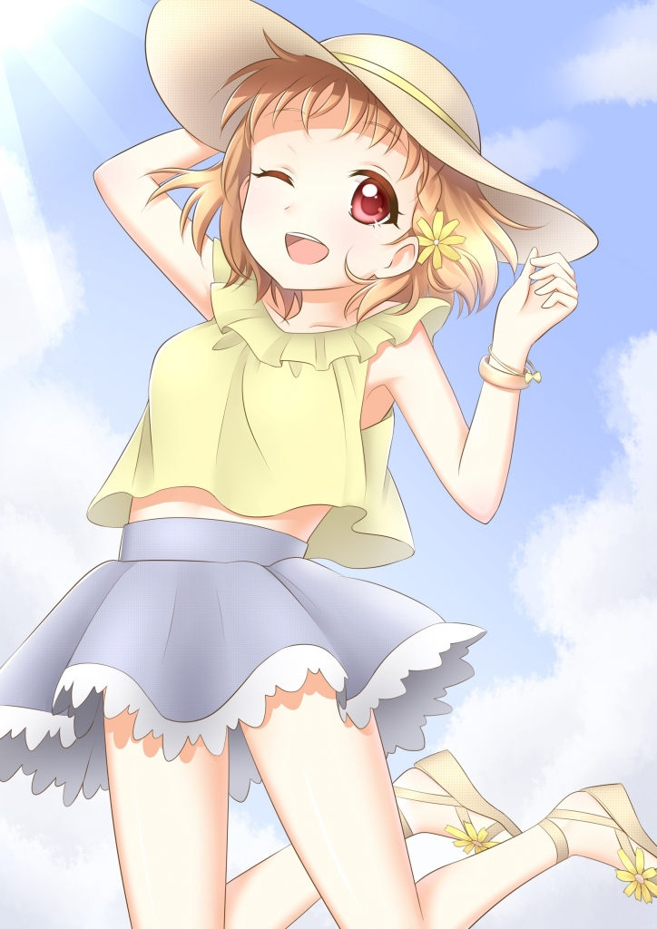 love_live_sunshine_94
