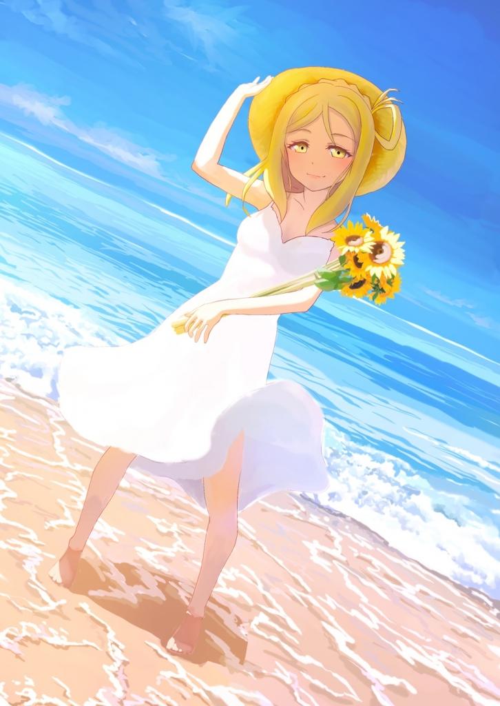 love_live_sunshine_96
