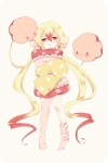 mahou_shoujo_ikusei_keikaku_11