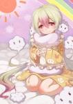 mahou_shoujo_ikusei_keikaku_14