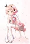 mahou_shoujo_ikusei_keikaku_16