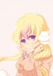 mahou_shoujo_ikusei_keikaku_9