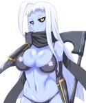 monster_musume_no_iru_nichijou_136