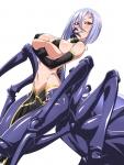monster_musume_no_iru_nichijou_148