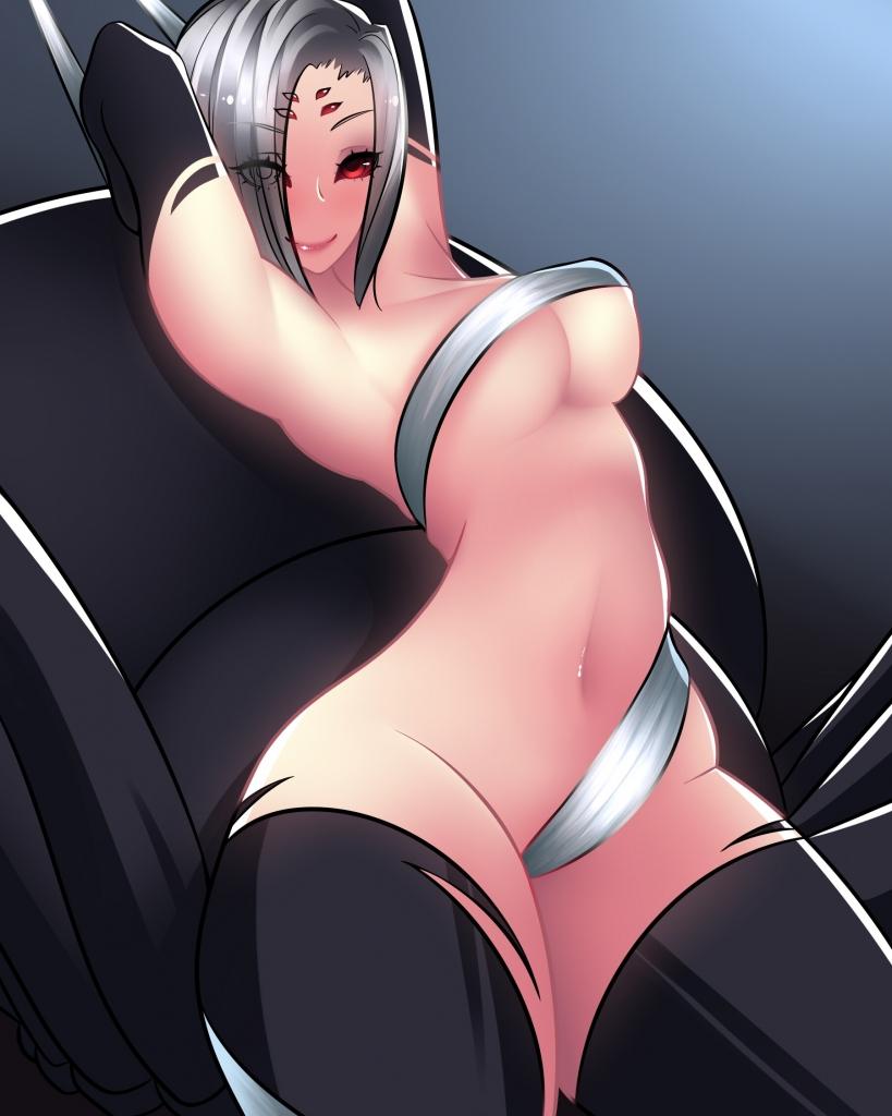 monster_musume_no_iru_nichijou_149
