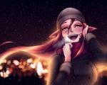 monster_musume_no_iru_nichijou_150