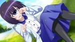 monster_musume_no_iru_nichijou_193